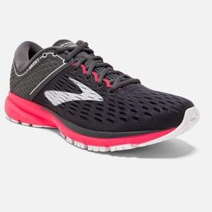 Brooks Running - Ravenna 9